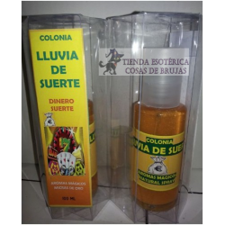copy of Spray de Limpieza