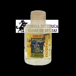 Aceite Esencial Coco...
