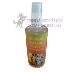 Pack Agua de Florida (70 ml) + Jabon Florida (95 gr. 3.3 Ozs) Murray & Lanman
